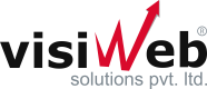 Visiwebsolutions Private Limited